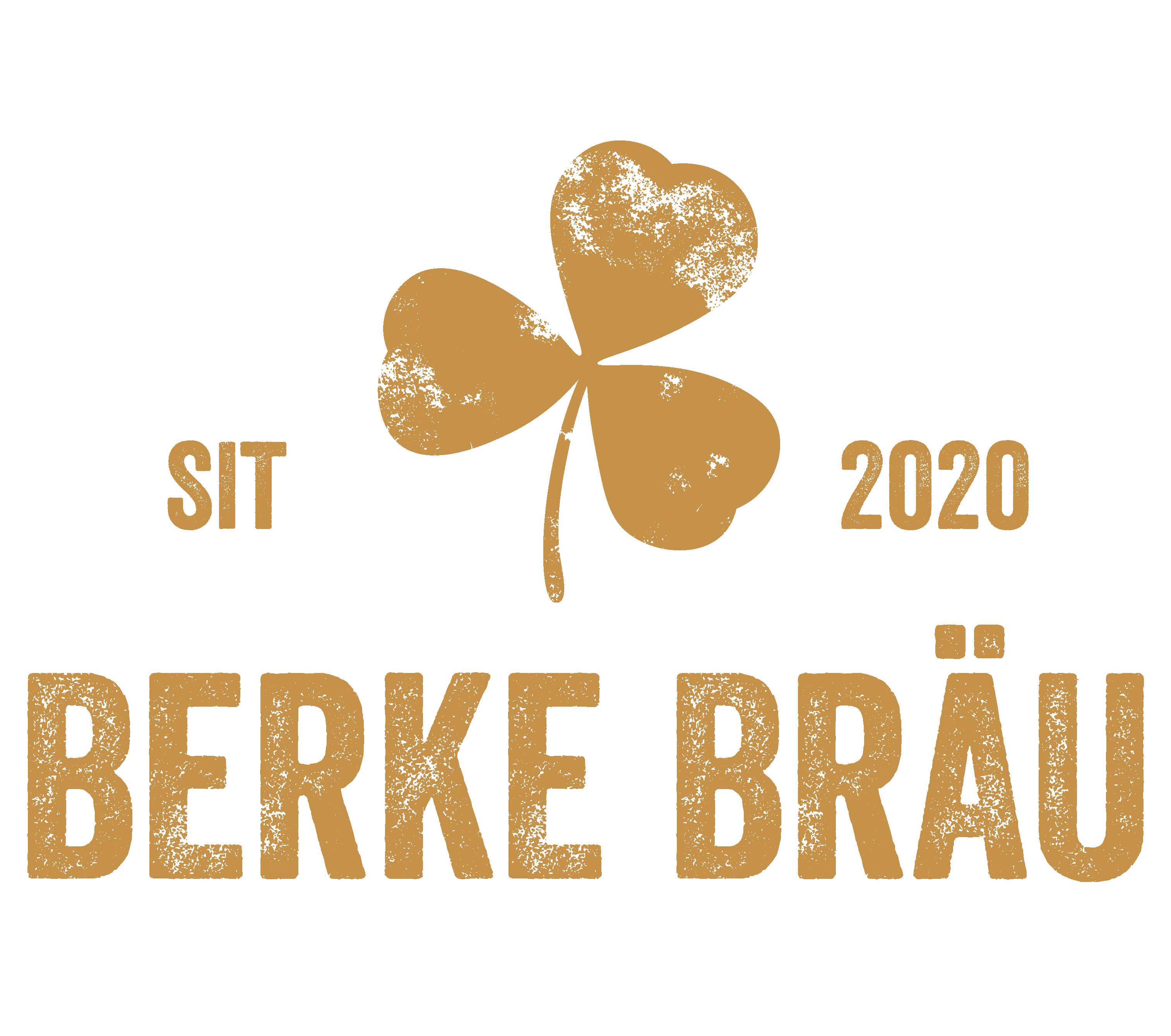 Berke Bräu
