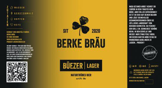 label_büezer_neu